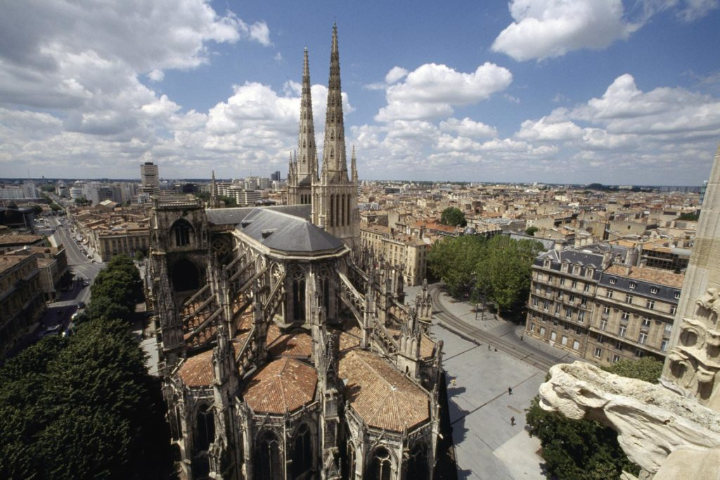 pointdevue_cathedrale_bordeaux