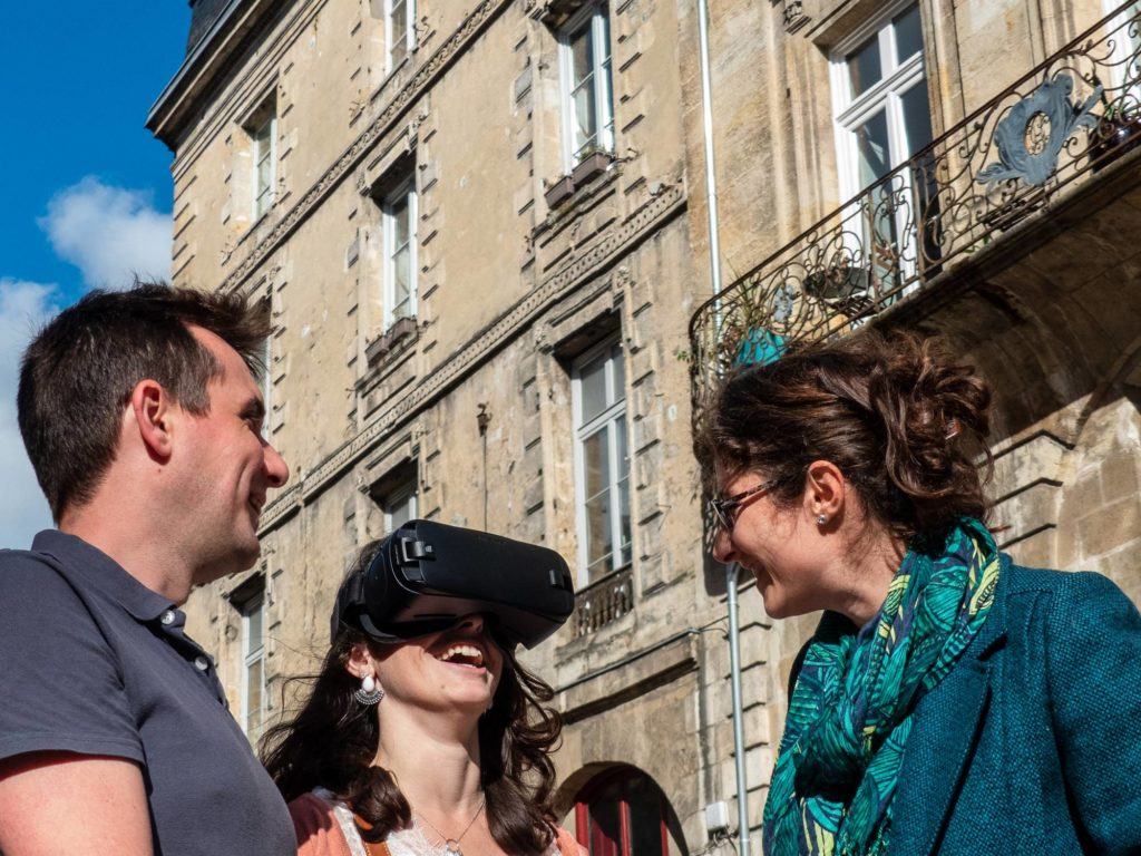 Visite_immersive_3D_Bordeaux_Discoveries