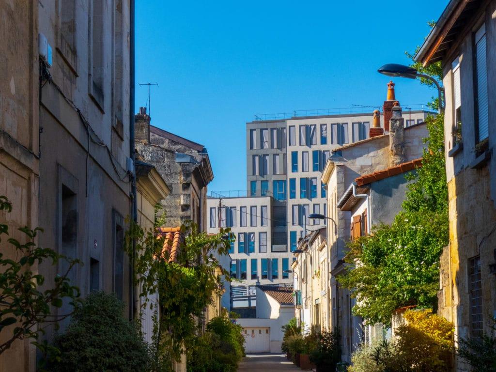 Bordeaux_nouveau_quartiersmodernes