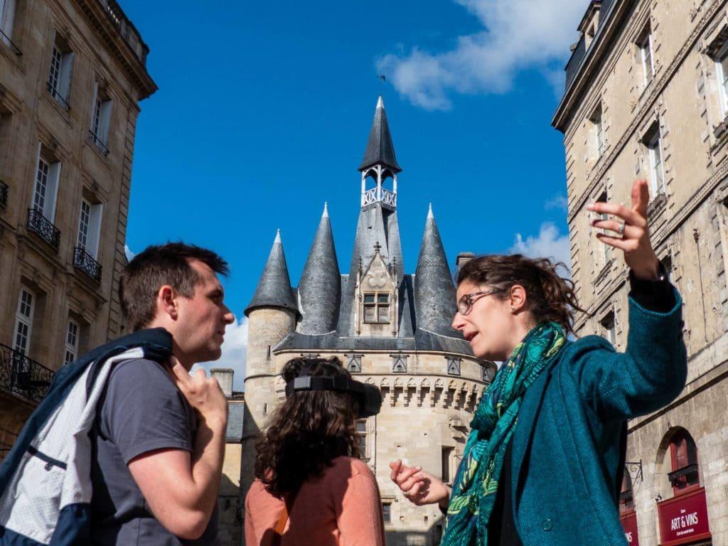 Visite_Bordeaux_Realitevirtuelle