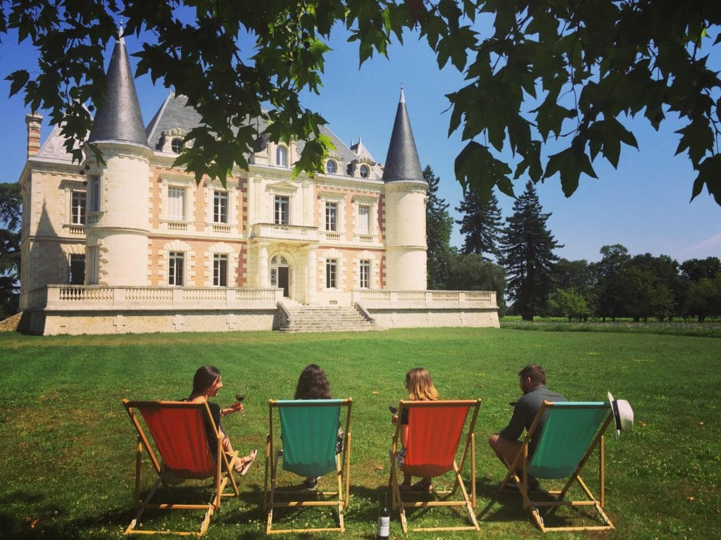 Bordeaux_vignoble_slowtourisme