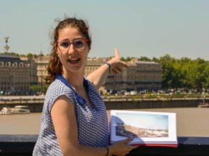 Visite_Bordeaux_authentique