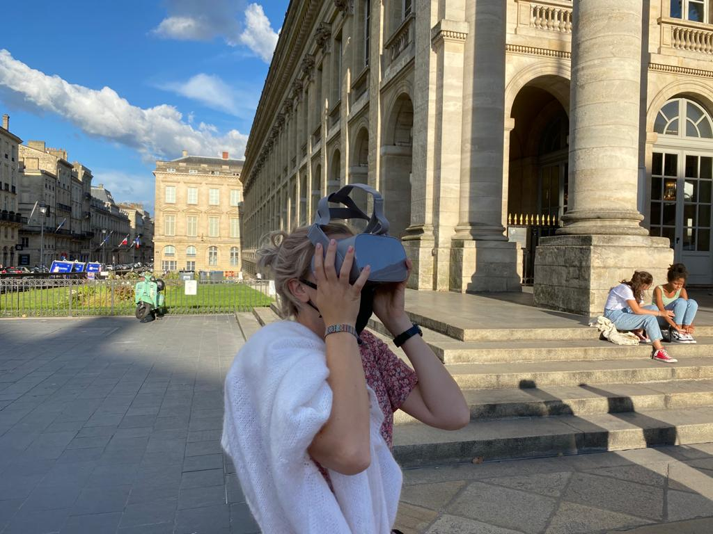 Visite_3D_Bordeaux_Realitevirtuelle