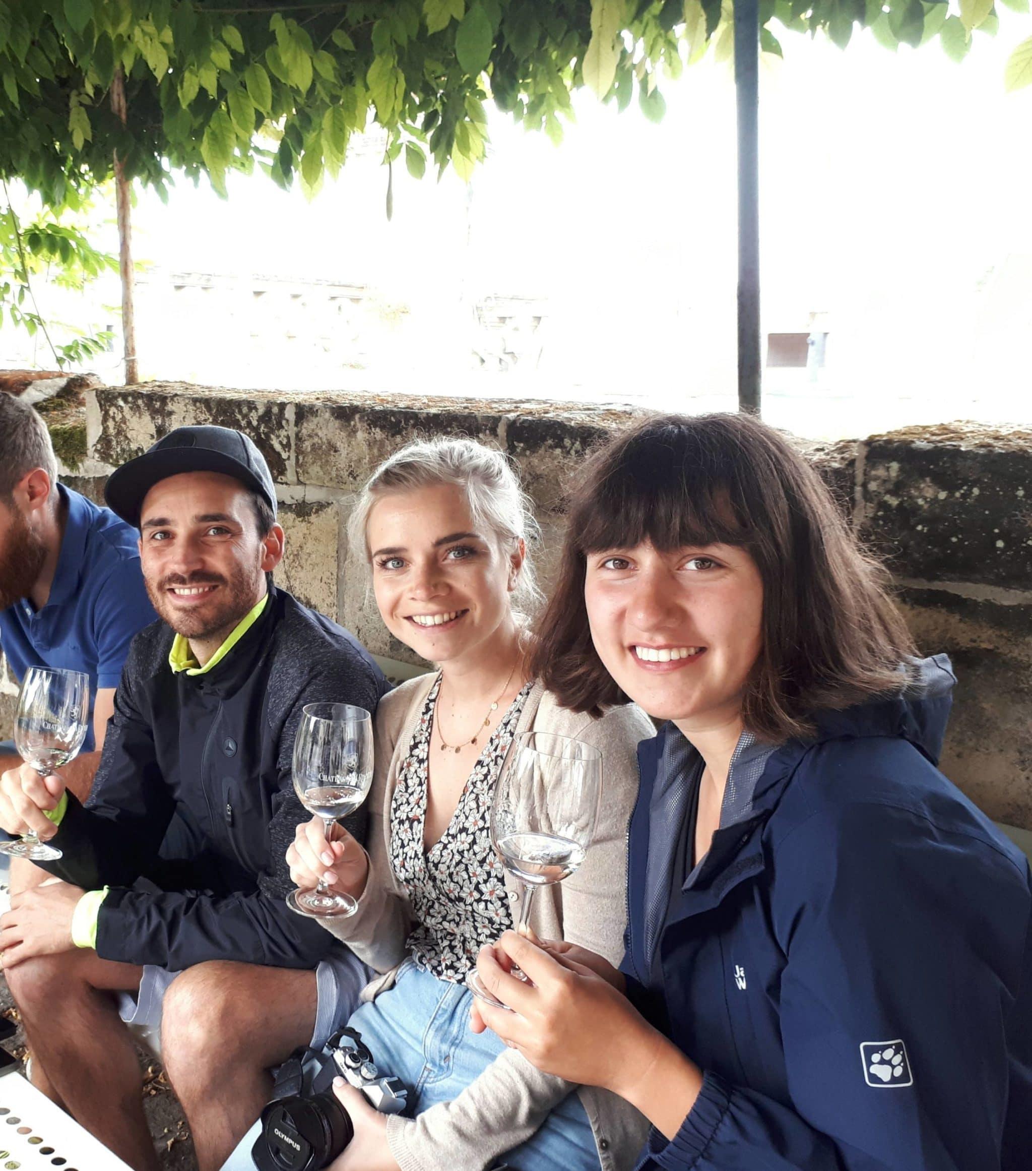 degustation_vins_groupes_privatifs