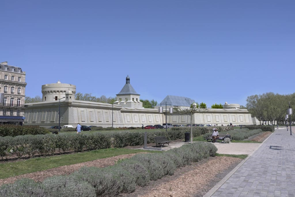 Visite_monuments_bordeaux_3D