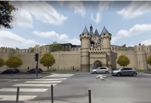 Visite_guidee_bordeaux_3D