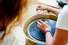 workshop_pottery