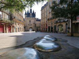 Bordeaux_porte_cailhau