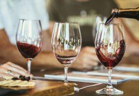 workshop_winetasting