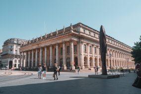 Bordeaux_grandtheatre_opera