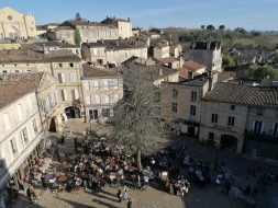 saintemilion_village_unesco
