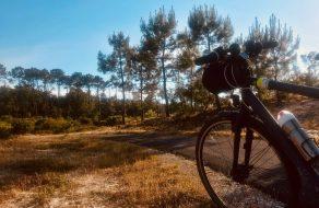 slowtourism_fahrrad